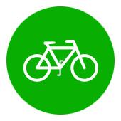 Icon_RL_green_bike