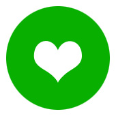 Icon_RL_green_heart
