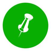Icon_RL_green_pin