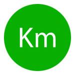 Icon_KM